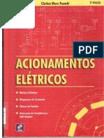 Acionamentos Eletricos Claudio Mouro.pdf