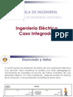 CASO INTEGRADOR 2016 2.ppt