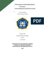 283286_Mohammad Royan Abdillah 13_LT2A_Laporan Rancangan Listrik Kendali Industri.docx