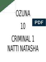 OZUNA.doc