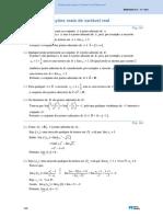 cpen_ma11_pr_menu2_u4