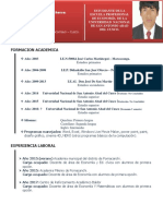 C.V. CHCHAMA RAUL.docx