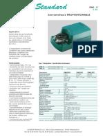 Joventa_2_26.pdf