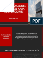 EDIFICACION PEREZDIAZ.pptx