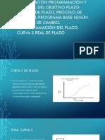 planificación-programación-y-control-del-objetivo-plazo (1).pptx