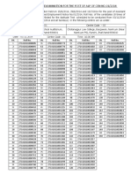 ALP-RESULT.pdf
