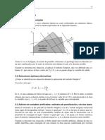 Capítulo 1c Programación Lineal