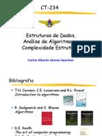 CT234-Cap01.pdf
