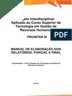 PROINTER III_GRH_3.pdf