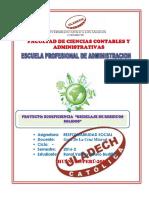 ECOEFICIENCIA ULADECH..docx