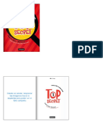 Top Secret 1 Student's Book and Workbook