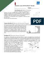 Curso_0506_Febrero.pdf