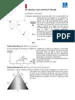 Curso_0506_Parcial01_2.pdf