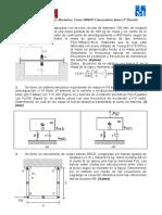 Curso_0607_Junio.pdf