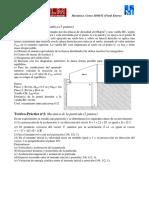 examen1011webenero.pdf