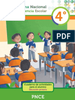 PNCE-ALUMNO-4-BAJA.pdf