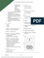 Mathematics-A-Practical-Odyssey-8th-Edition-Johnson-Solutions-Manual.pdf