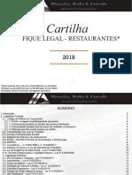Cartilha Fique Legal Restaurantes 2018_.pdf
