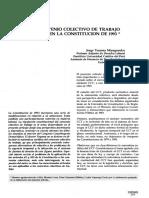 Dialnet-ElConvenioColectivoDeTrabajoEnLaConstitucionDe1993-5109756.pdf