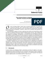 livro_fuzzy.pdf