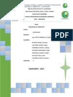 EL SECTOR MINERO EN EL PERÚ DIAGRAMA.docx