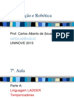 automação_aula7