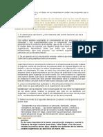act1_situacion (3)