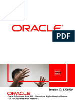 Oracle New Technology.pdf