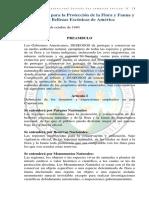 01 Convención para la Protección de la Flora.docx