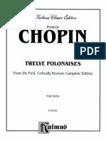 Ch12Pol