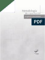 Metodología de capacitación en Género y Masculinidad.pdf