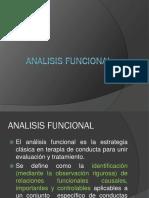 ANALISIS FUNCIONAL.pptx