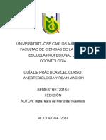 GUIA DE PRACTICAS DE ANESTESIOLOGIA Y REANIMACIÓNultimo.doc