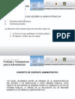 Contratos_Administracion PPT.pdf