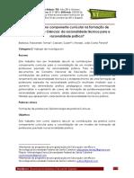 T06-413.pdf
