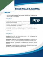 EXAMEN FINAL ING. SANITARIA.pdf