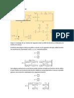 Inversion y bicausalidad.docx