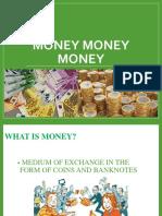 money money money  1