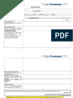 Documento_02 - Plano de Aula - Estágio_I - 2018