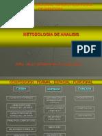 000Analisis-Forma-Espacio-Funcion.pdf