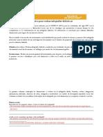 Rúbrica para evaluar infografías didácticas.pdf