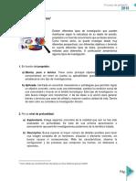 tipos_investigacion_sesion_4.pdf