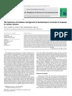 li2009-trehalose extraction & HPLC.pdf