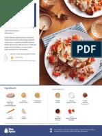 2PP_MediterraneanChicken_QuinoaSalad_WEB.pdf