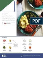 2PM_Parmesan-CrustedSteaks_WEB.pdf