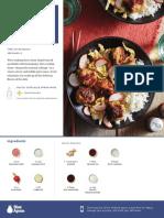 2PRE08_GingerPorkMeatballs_LN_AR_WEB.pdf