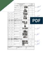 punch list.pdf