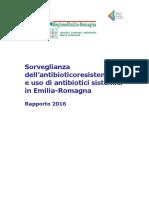 antibioticoresistenza-2016
