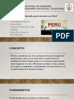 Legislación Empresarial_Clima favorable.pptx