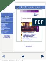 cour-assises.pdf